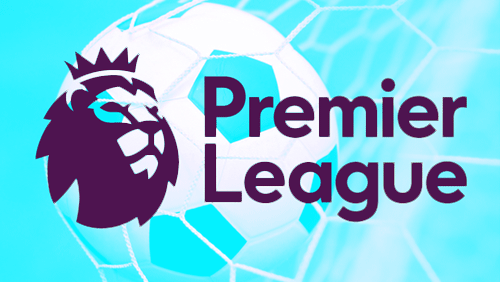 Week 21 EPL review: Diego Costaless Chelsea thrash Leicester