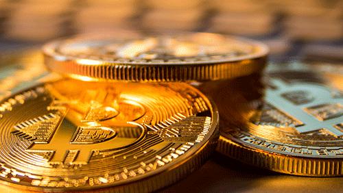 Western Union Fraud Settlement Will Benefit Bitcoin