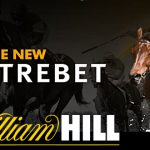 William Hill Australia revives Centrebet brand