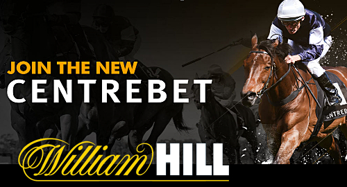 william-hill-australia-centrebet-revival