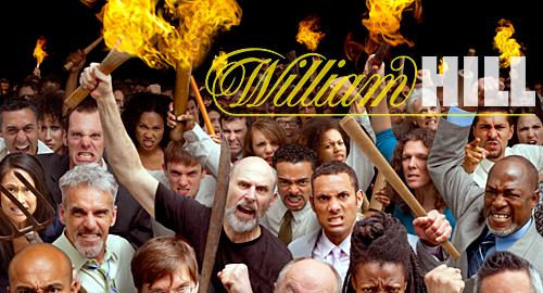william-hill-torch-wielding-staff