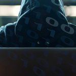 The worlds' largest poker forum TwoPlusTwo gets hacked; personal data compromised