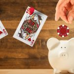 Charity Marketing in the world of gambling