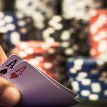 3: Barrels: Czech poker news & is BSOP a part of PokerStars 'Heritage?'
