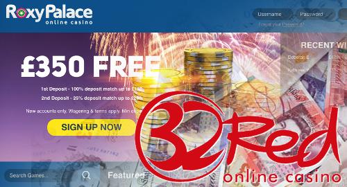 32red-roxy-palace-online-casino