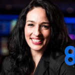 888Poker launches 888Poker News starring Kara Scott
