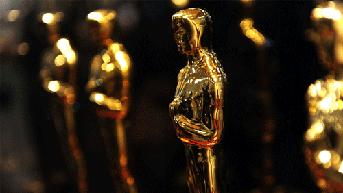 The 89th Academy Awards betting guide