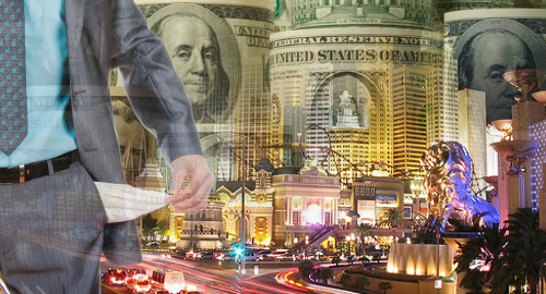 LAS-VEGAS-STRIP-CASINO-BAD-GAMBLING-DEBTS