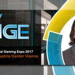 Angelo Dalli (Bit8) to present a revolutionary new mobile friendly lottery game during Innovation Talks at VIGE2017