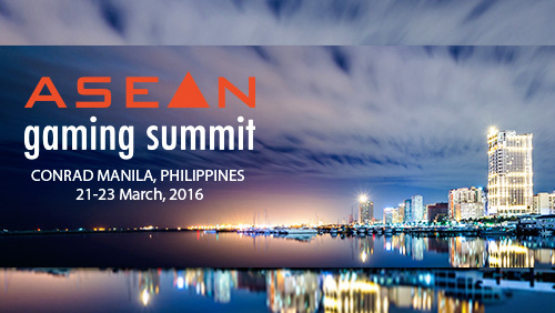 ASEAN Gaming Summit interviews Vietnam experts