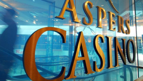 Aspers moves ahead with plan to build $500M Southampton super casino