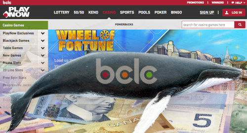 bclc-playnow-online-casino-whales
