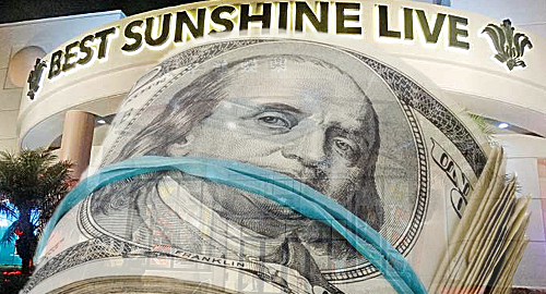 best-sunshine-imperial-pacific-vip-casino-turnover