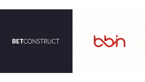 BetConstruct provides its Sportsbook to BBIN