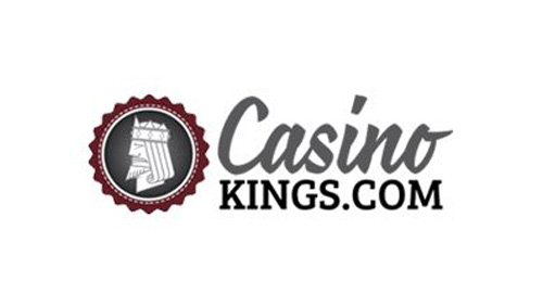 Casino Kings records bumper iGaming numbers