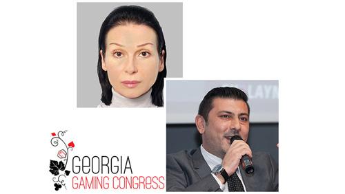 Casino Technology representatives to participate in Georgia Gaming Congress