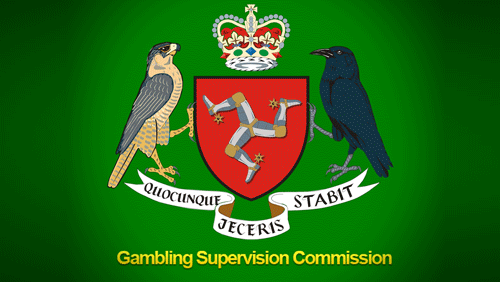 Changes to e-Gaming Licences in the Isle of Man
