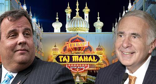 christie-icahn-taj-mahal-casino-legislation-veto