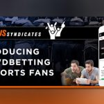 Colossus Bets launches Syndicates betting product