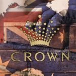 Crown Resorts wins approval to build 90-storey tower in Melbourne