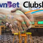 CrownBet invades Tabcorp's turf via Clubs NSW online betting deal