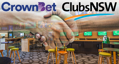 crownbet-clubs-nsw-digital-wagering-partnership