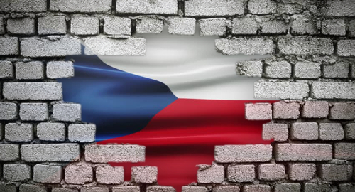 Czech court says gambling domain-blocking constitutional