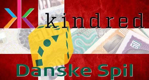 denmark-danske-spil-kindred-group