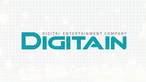 Digitain to take ICE by storm