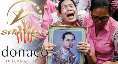donaco-star-vegas-thai-king