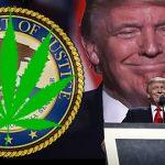 DOJ threatens marijuana states; are online gambling states next?