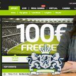 Dutch gaming regulator fines Tiplix.com operator €170k
