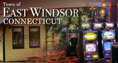east-windsor-connecticut-tribes-casino