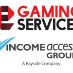 eGamingServices Partners with Paysafe's Income Access