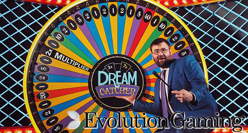 evolution-gaming-dream-catcher-live-casino