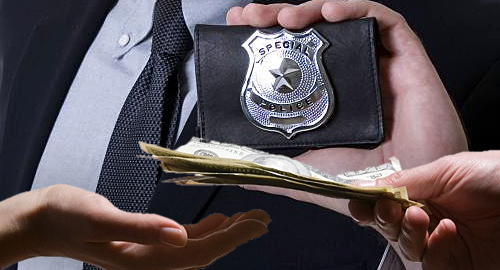 ex-cops-illegal-sports-betting