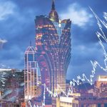 Fitch paints a rosy picture of Macau 2017 GDP growth