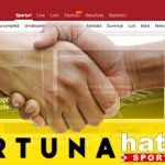 Fortuna Entertainment to pay up to €135m for Hattrick Sports