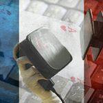 France's online poker cash games post rare gains in December