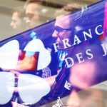 French operator FDJ joins eSports fray with new tourney series