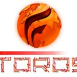 Ftoros has joined the ranks of Georgia Gaming Congress