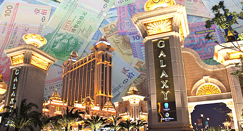 galaxy-entertainment-macau-casino-profits