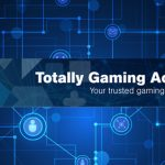 GamCrowd and Totally Gaming Academy launch the Digital Transformation Academy