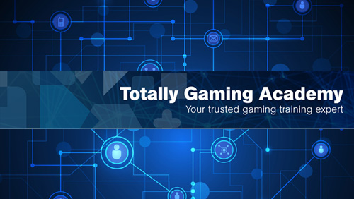 Gaming Academy
