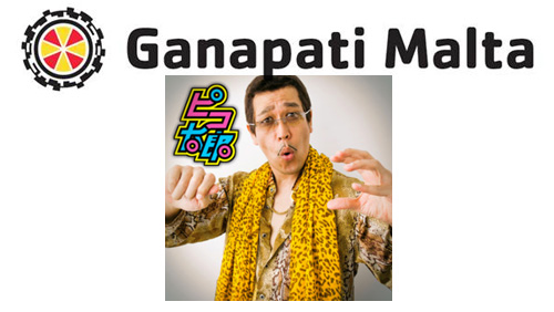 Ganapati signs major Japanese artist for game release