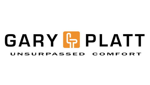 Gary Platt closed successful 2016 with year's largest order going to MGM National Harbor