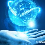 Global Bet Virtual continues rapid rise in Italy with Snai Group