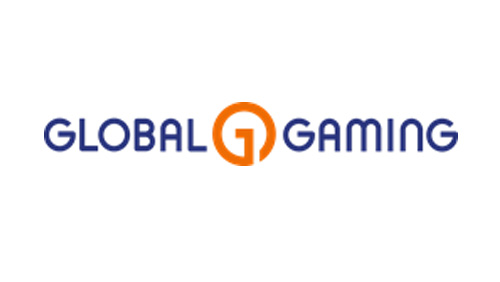 Global Gaming bolsters compliance checks with next-generation ComplyAdvantage software