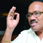 Goa CM leaves decision to renew casino license to new gov't
