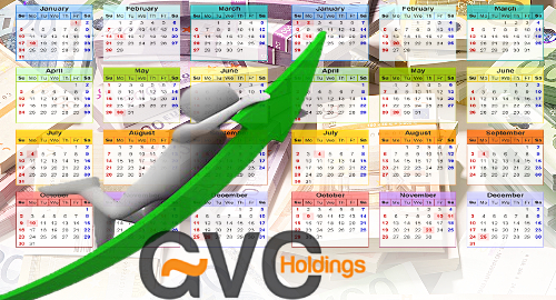 gvc-holdings-strong-start-2017